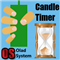 Candle Timer