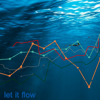 Let it flow EA