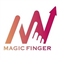 Magic Finger Singal
