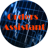 Orders Assistant