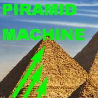 Piramid Machine EA