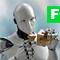 Smart Robot Demo MT5