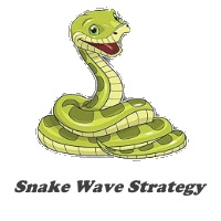 Snake Wave Strategy