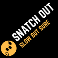 Snatch OUT