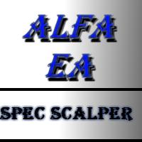 SpecAlfa