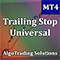 Trailing Stop Universal