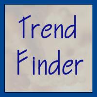 Trend Finder Indicator