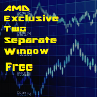 AMD Exclusive Two Separate Window Free