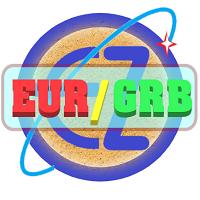 EZ Binary EUGR