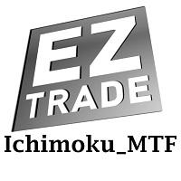 EZT Ichimoku MTF