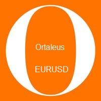 Ortaleus EURUSD