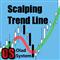 OS Scalping TrendLine