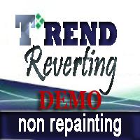 Trend RevertingM5