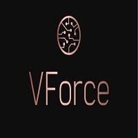 VForce Indicator