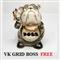 VK Grid Boss Free