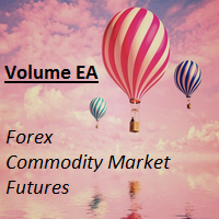 Volume EA