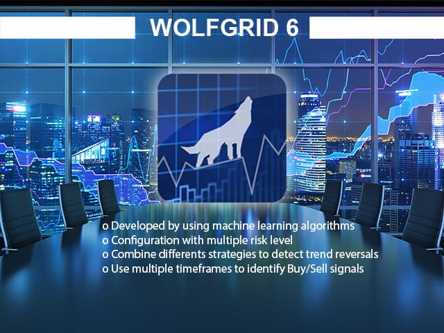 Wolfgrid EA MT5