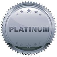 Status Platinum EA
