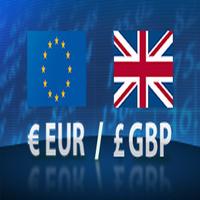EurGbp EA