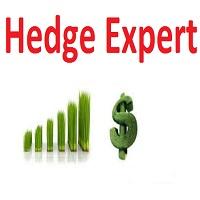 Hedge Expert