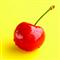 Grid Cherry