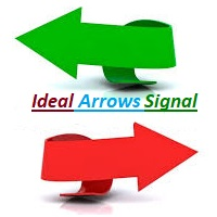 Ideal Arrows Signal