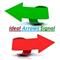 Ideal Arrows Signal