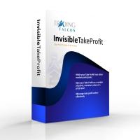 InvisibleTakeProfit