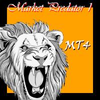 Market Predator 1