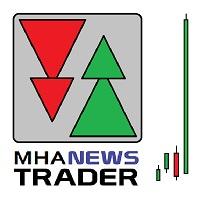 MHA News Trader
