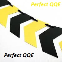 Perfect QQE for Binary options and Forex