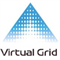 Rebate Virtual Grid