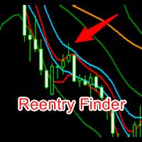 Reentry Finder