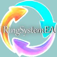 RingSystemEA Pro