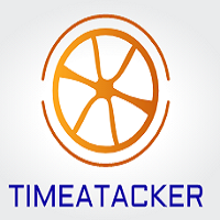 Timeatacker Full edition