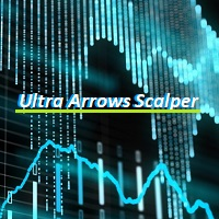 Ultra Arrows Scalper