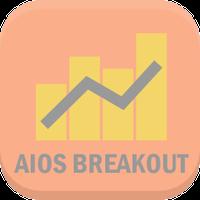 AIOS Breakout