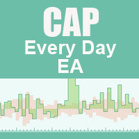 CAP Every Day EA