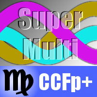 CCFpExtraSuperMulti
