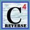 CloneIt4Reverse Trade Copier