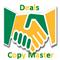 Deals CopyMaster