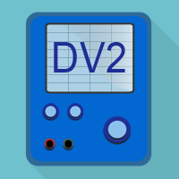 DV2 for MT4