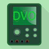 DVO for MT4