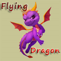Forex expert advisor dragon