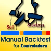 ManualBackTest