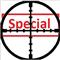 Marksman Trader Special