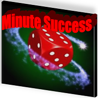 Minute Success