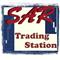 SAR Trading Station