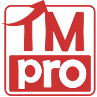 Trade Manager Pro MT5 Version