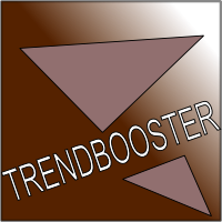 Trend Booster